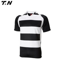 Cheap strip rugby jerseys custom rugby jersey rugby kit