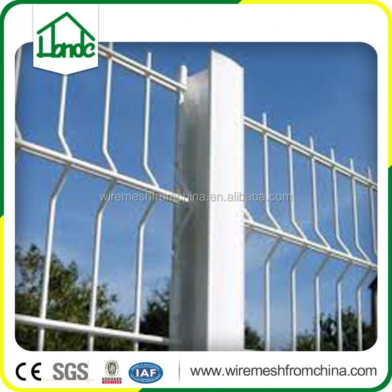 electric fence china