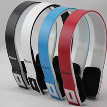 Good Quality classic model wireless headset bh23