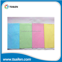 carbonless ncr paper import export