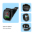 Wholesale Smartwatch D100 Android Smart Watch with SIM Card and Camera Mobile Smart Watch Phones