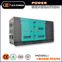 Powered by Ricardo : 100KVA Super Silent Generators equipped with DATAKOM DKG309 from JLT POWER skype id edigenset