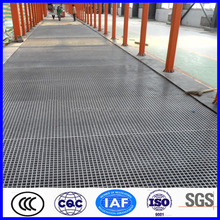 building materials steel trench cover grates metal floor drain grate