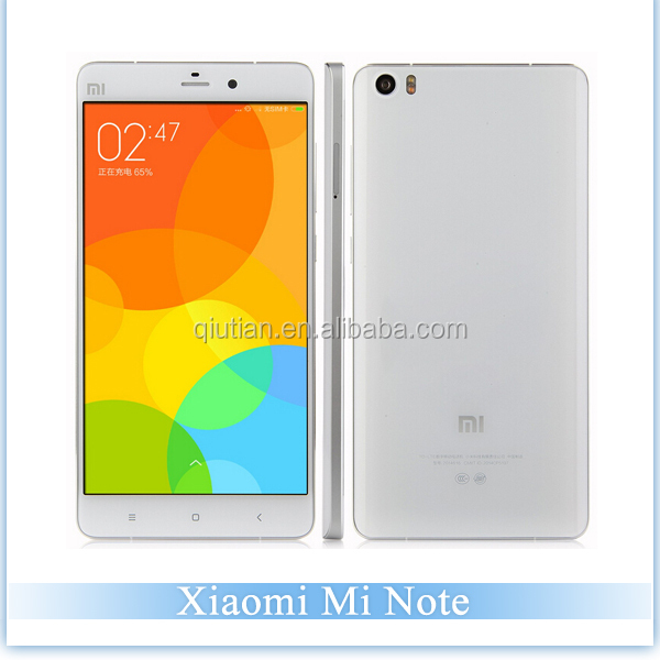Wholesale Chinese Brand Smartphone,XIAOMI,LENOVO,LETV,MEIZU,HUAWEI,CUBOT China Mobile phone Supplier