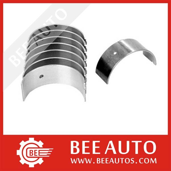 4TN100 Yanma Motorcycle Crankshaft Bearing