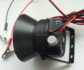 electronic decoy birds 35W speaker for hunting black device big sound caller good prices