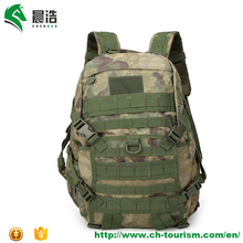 ATFG classical waterproof outdoor molle tad military tactical backpack 30L