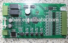 China Supplier PCBA Electronic Customized automotive electronics pcb assembly