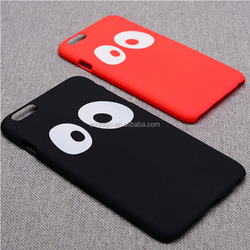 Aireego OEM ODM felt cell phone case new products metal phone case quicksand phone case