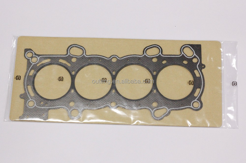 Car Accessories Cylinder Head Gasket OEN 12251-RAA-A01 FOR HONDA