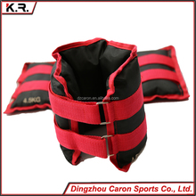 Bulk buy from china ankle weights sports direct uk