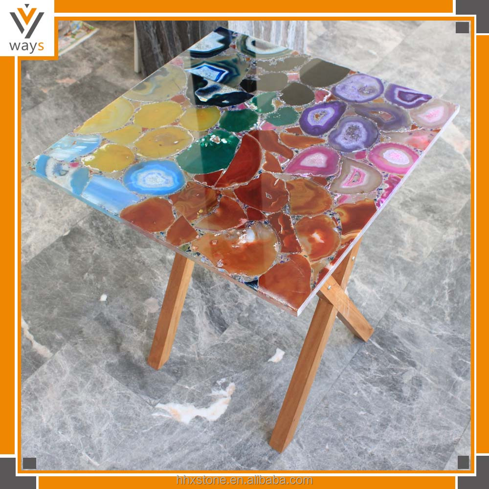 wall and countertop design onxy price,colorful marble top