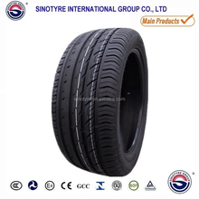 used for car tire . 175/70r13 car tyre