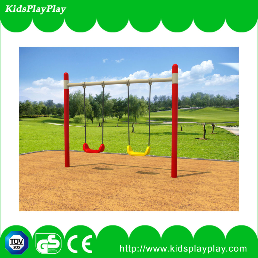Functional toddler swing set/outdoor swings for adults/outdoor swing