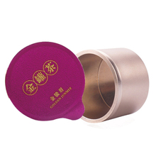 High quality cheap price lipstick essential oil round kraft paper tube box