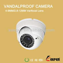 420tvl Mini Ceiling Install Sony CCD CCTV Camera