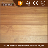 Wholesale products china High Quality Teak Wood Flooring and Solid Teak Wood