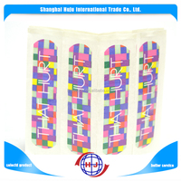 Strong adhesion first aid band for children cartoon