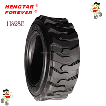 10x16.5 12x16.5 10-16.5 12-16.5 backhoe loader tire