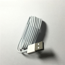USB core SYNC usb charging cable for iphone cable for iphone 5 6 7 cable