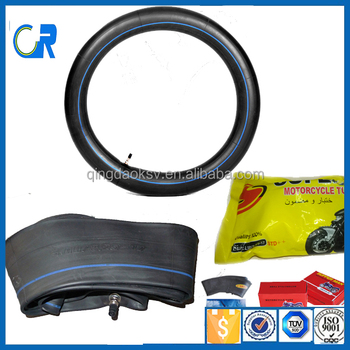 adult electric motorcycle tyre tube