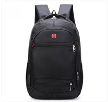 wholesale price sport backpack bag, back pack, rucksack, backpack manufacturer