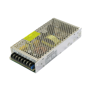 Power Supply 12V 10A CCTV UPS Power Supply for Wholesale