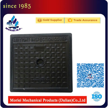 astm d2240 Standard Well manhole Cover