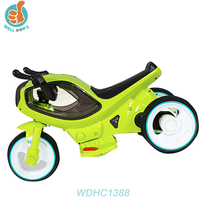 WDHC1388 2015 Top Sale Baby Motorcycle Cheap Kids Mini Electric Motorcycle Gauge Car