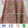Bulk buy swiss voile lace fabric from china