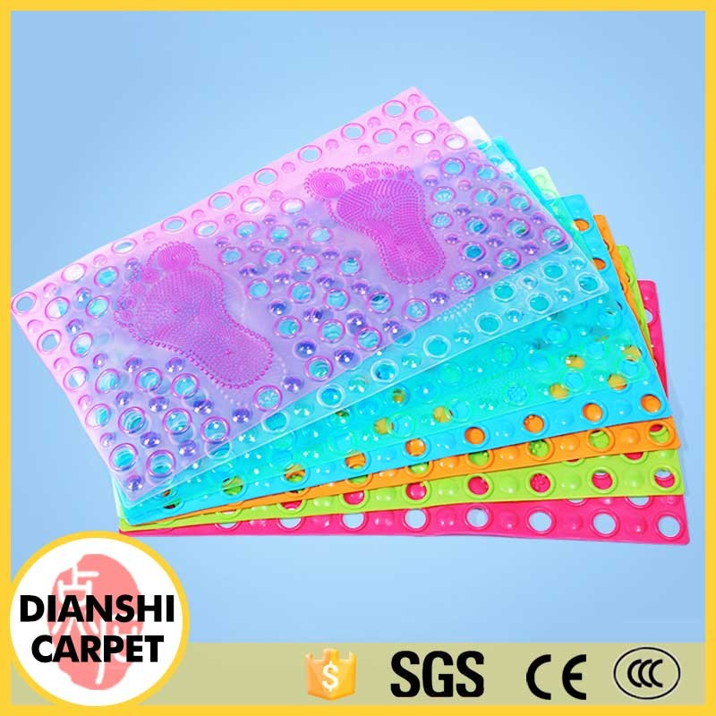 Fashionable Wholesale Rectangle Cheap Floor Rugs And Carpets For Hotel Lobby
