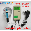 china alibaba recommend high qualiti consort ph meter