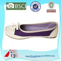 women new style flat shoes, comfortable cheap flats for women