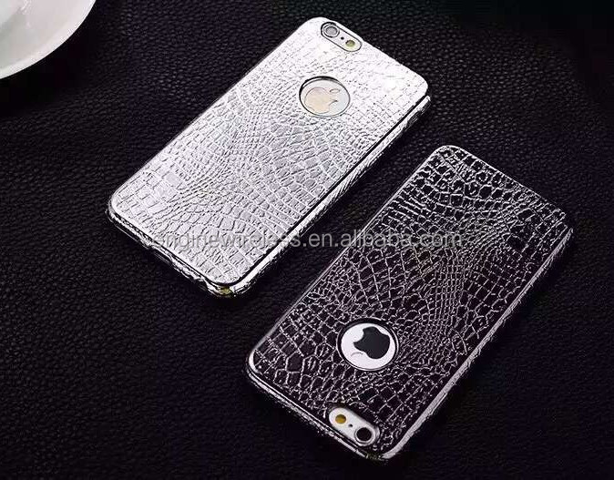 wholesale cell phone case for samsung galaxy s3, back cover for samsung i9300 galaxy s3 case