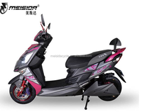 MEISIDA cheap 125CC electric motorcycle MSD-DMM03