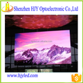 Hot sale new good P10 alibabamalaysia indoor led display panel price chinese supplier