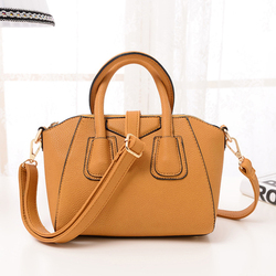 Online Shopping Hong Kong Bag Two Sided Shoulder Bags