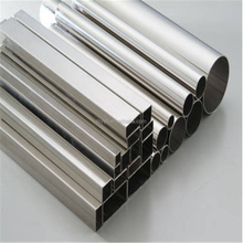 Stainless Steel 304 Cold Drawn Seamless Pipe