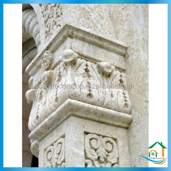 Architectural Molding Product : Architectural design wall decorative molding buy