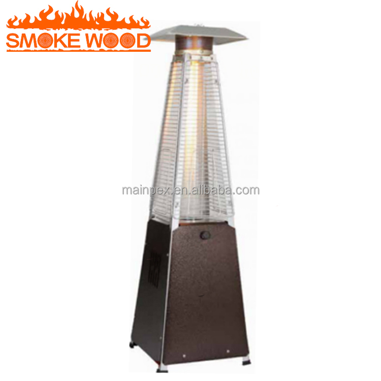 Outdoor Heater Supplieranufacturers At Alibaba Com