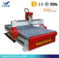 CNC router Furniture Carving CNC Equipment /Wood Working CNC Router Machine