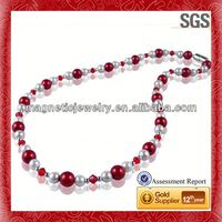 Valentines Day Gifts Sell necklaces jewelry distributors