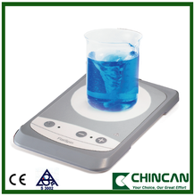 FlatSpin Laboraotry Ultra-flat Compact Magnetic Stirrer/ MIxing Machine with Competitive Price