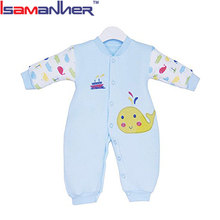 New design good quality custom kids wholesale cotton pajamas
