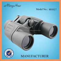 8x36 ,prism Porro Long range 2015 HD Binoculars Outdoor Travel Hunt Telescope+Case