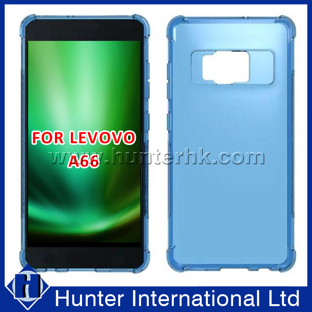 New Model Durable Shock Proof Case For Lenovo A660