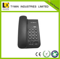 TM-PA016telefono casa desk accessories office phones perth best corded phone in india