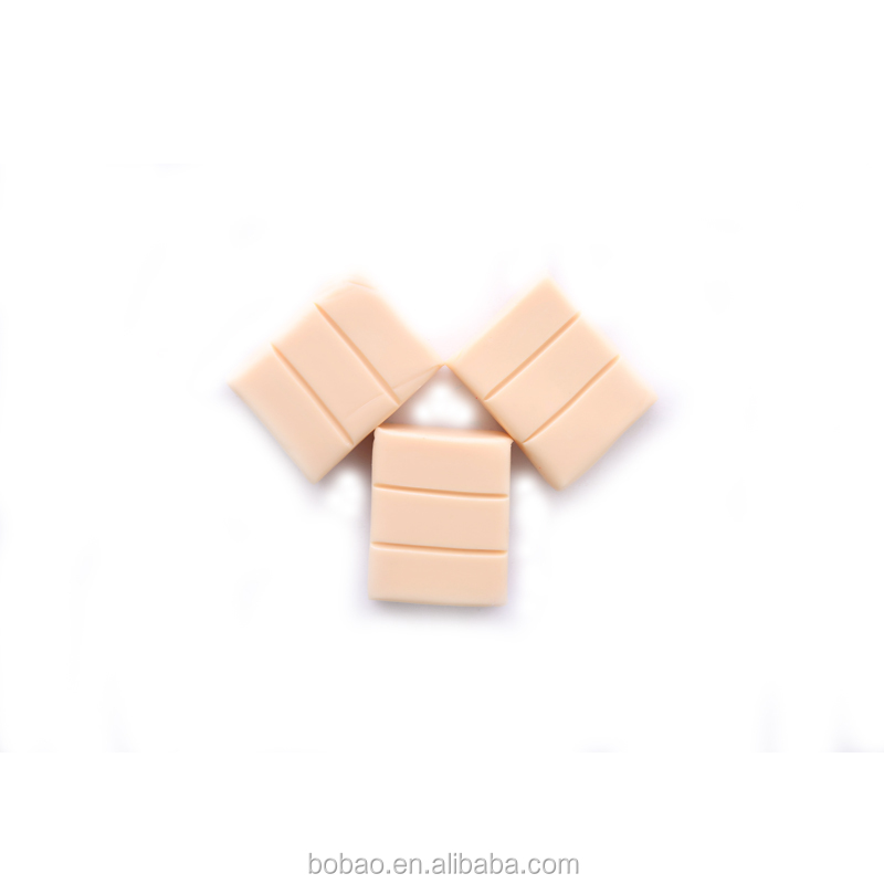 Wholesale Transparent Polymer Modeling Clay Sculpting Clay