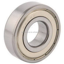 Best quality unique 35bg05s7dl deep groove ball bearings
