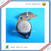 (Original IC Supplier ) transistor BU208D new and good qualtiy